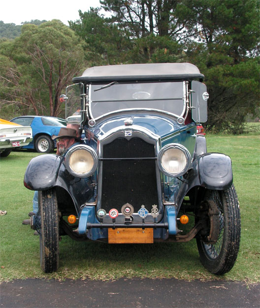 cars_buick1924_a